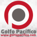 golfopacifico